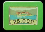 CASINO-LAGO-MAGGIORE-25-000