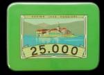 CASINO-LAGO-MAGGIORE-50-000