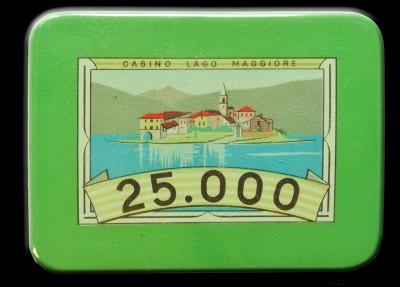 https://www.tokenschips.com/9527-thickbox/casino-lago-maggiore-5-000.jpg