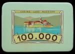 CASINO-LAGO-MAGGIORE-100-00