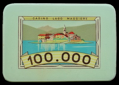 https://www.tokenschips.com/9528-thickbox/casino-lago-maggiore-5-000.jpg