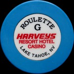HARVEYS-Roulette-G-Lake-Tahoe