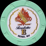 ELDORADO-Roulette-B-Reno