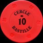 CERCLE-BASTILLE-10