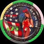 PALMS-PLAYBOY-CLUB-25-$