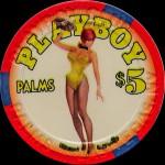 PALMS-PLAYBOY-CLUB-5-$