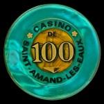 ST AMAND 100