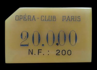 https://www.tokenschips.com/9860-thickbox/opera-club-paris-20-000-nf.jpg
