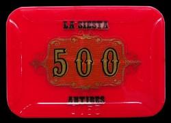 ANTIBES LA SIESTA 500
