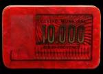 AIX-EN-PROVENCE-10-000