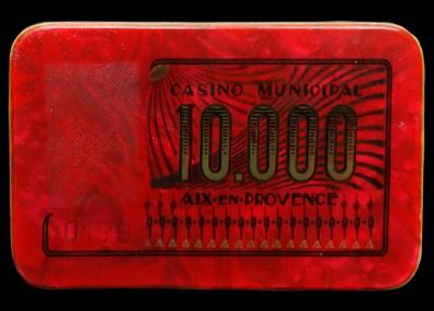 https://www.tokenschips.com/9910-thickbox/aix-en-provence-10-000.jpg