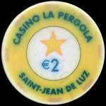 ST JEAN DE LUZ 5