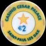 ST-PAUL-LES-DAX-2-€