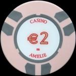 AMELIE LES BAINS 5