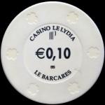 LE-LYDIA-BARCAREST-0-20-€