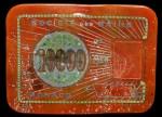MONACO 5 000