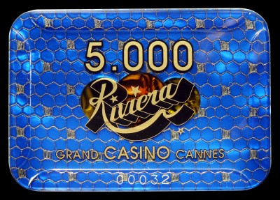 https://www.tokenschips.com/9966-thickbox/cannes-riviera-50-000.jpg