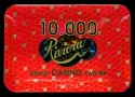 CANNES RIVIERA 50 000