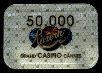 https://www.tokenschips.com/9969-thickbox/cannes-riviera-50-000.jpg