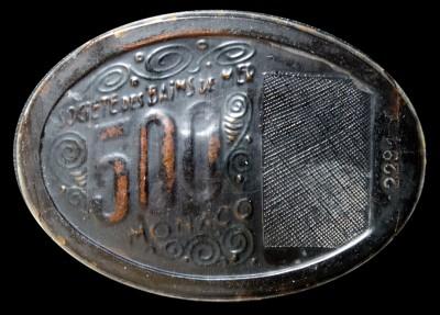 https://www.tokenschips.com/9986-thickbox/plaque-500.jpg