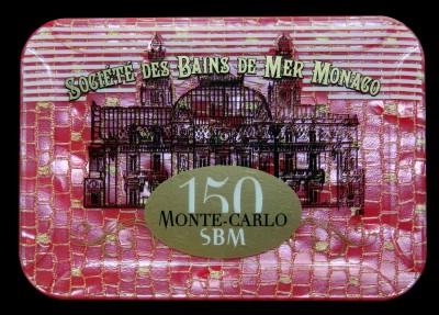 https://www.tokenschips.com/9987-thickbox/plaque-20-000-bleu-monaco.jpg