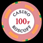 ROSCOFF 100