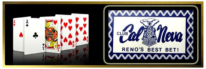 CLUB CAL NEVA