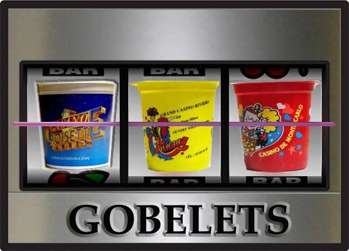 GOBELETS