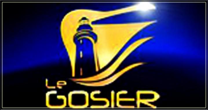 LE GOSIER