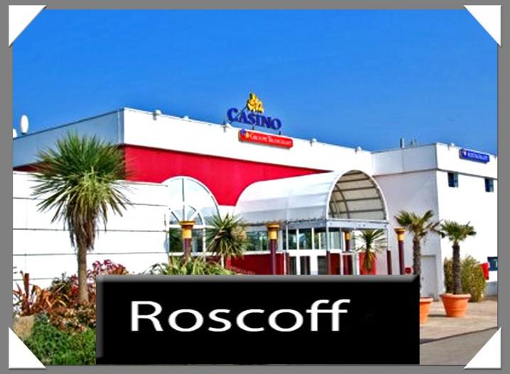 ROSCOFF