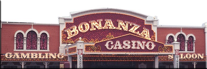 BONANZA Don French's