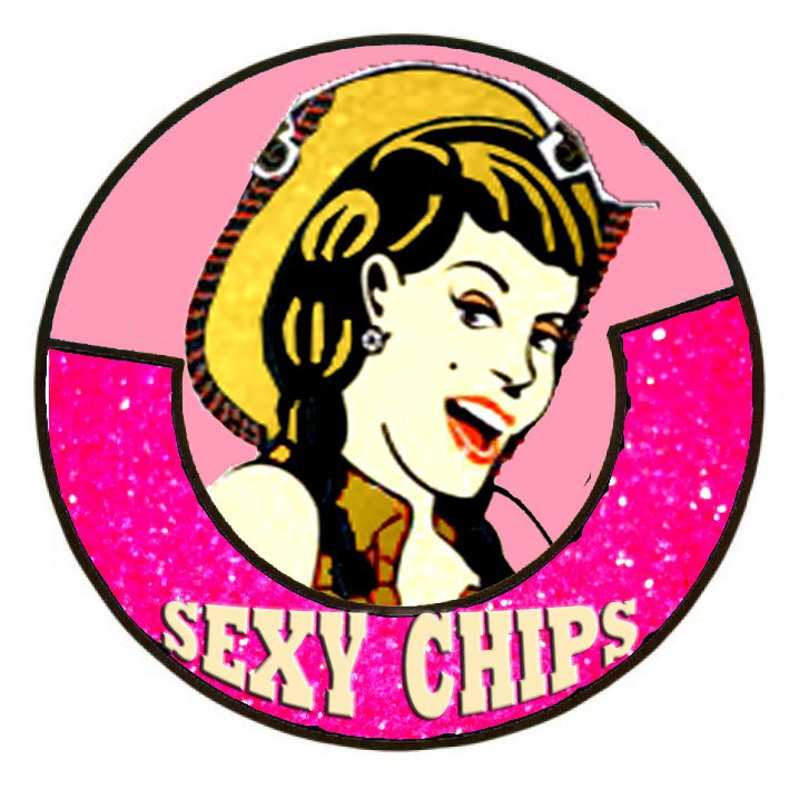 Sexy CHIPS