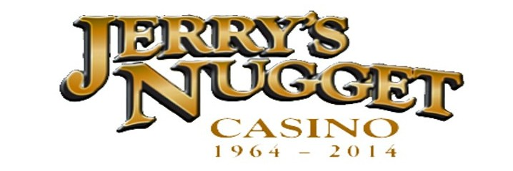 JERRY'S NUGGET