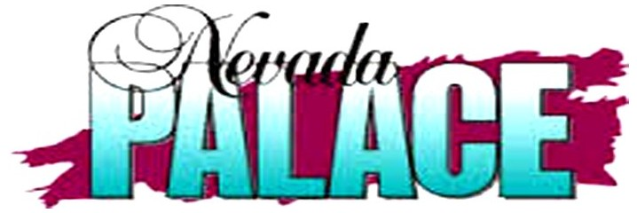 NEVADA PALACE