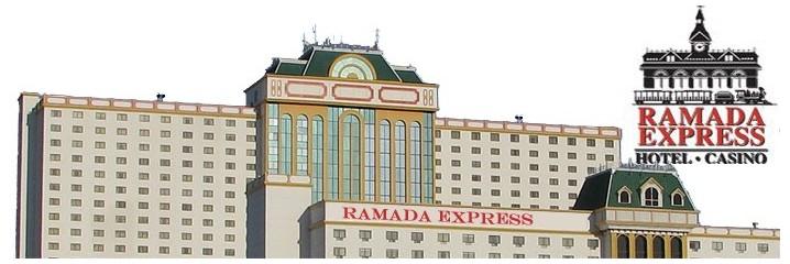 RAMADA EXPRESS