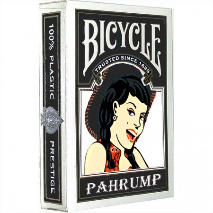 Pahrum
