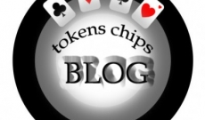 TOKENSCHIPS BLOG