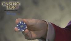 Thumb Flip - Meilleurs Chip Tricks avec jetons de poker