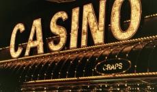 Du nouveau dans les Casinos