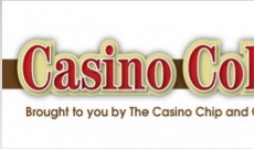 Casino Collectible News
