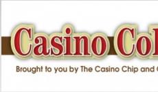 Casino Collectible News