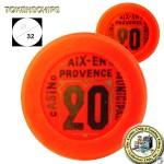 AIX-EN-PROVENCE-20