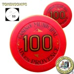 AIX-EN-PROVENCE-100