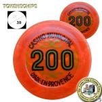 AIX-EN-PROVENCE-200