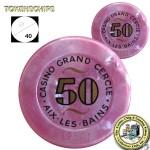 AIX-LES-BAINS-GC-50