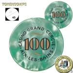 AIX-LES-BAINS-GC-100