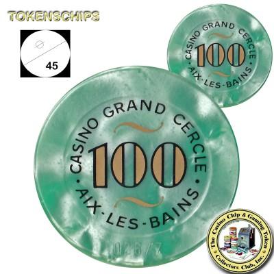http://www.tokenschips.com/shop/7401-thickbox/amneville-10-.jpg