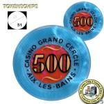 AIX-LES-BAINS-GC-500