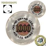 AIX-LES-BAINS-GC-1000