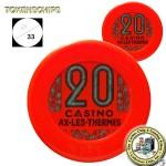 AX-LES-THERMES-20